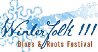 Winterfolk III logo - click for Festival website